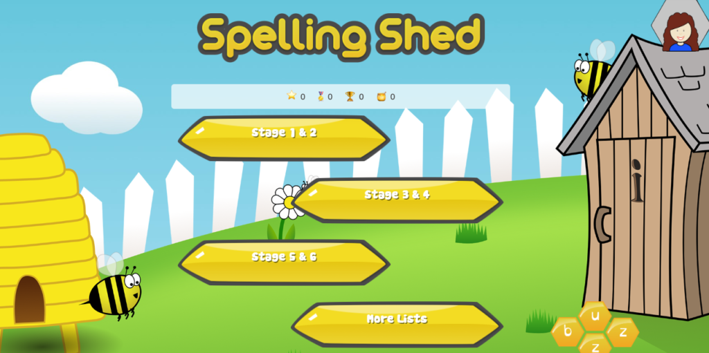 This image has an empty alt attribute; its file name is spelling-shed-1024x511.png