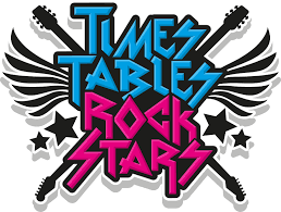 Image result for ttrockstars