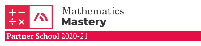 Mathematics Mastery Primary Partner School